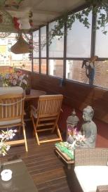 tarima-terraza13
