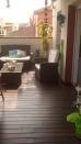 tarima-terraza3