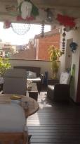 tarima-terraza9