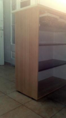 barra1metro-4