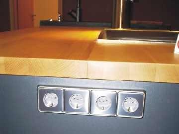 electricidad-cocinas2