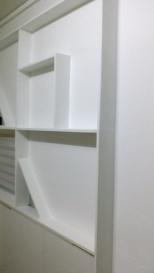 pared-puertas2