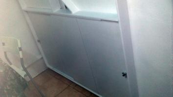 pared-puertas5