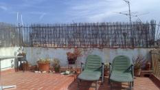 terraza-actualizada1