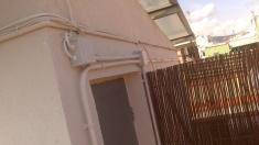 terraza-actualizada11