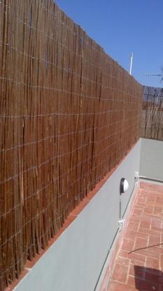 terraza-actualizada12