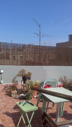 terraza-actualizada13