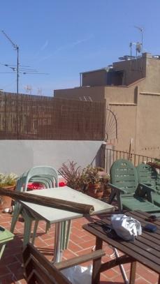 terraza-actualizada14