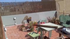 terraza-actualizada15