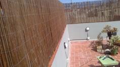 terraza-actualizada16