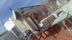 terraza-actualizada3