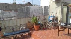 terraza-actualizada4
