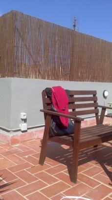 terraza-actualizada7