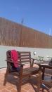 terraza-actualizada9