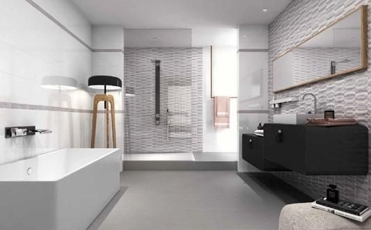 Rehabitat interiores for Software decoracion interiores
