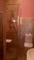 baño-accesible1