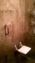 baño-accesible3