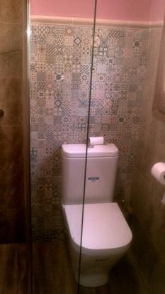 baño-accesible4
