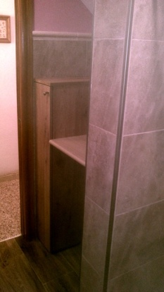 baño-accesible5