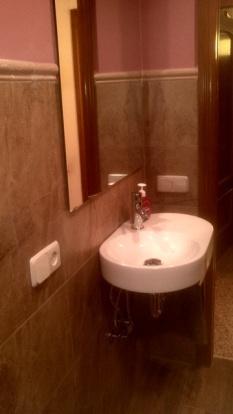 baño-accesible6