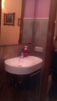 baño-accesible7
