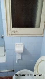baño-compacto-antes1