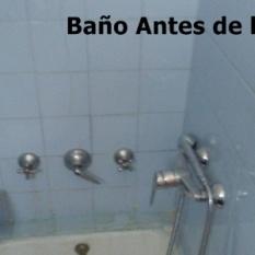 baño-compacto-antes2