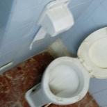 baño-compacto-antes3