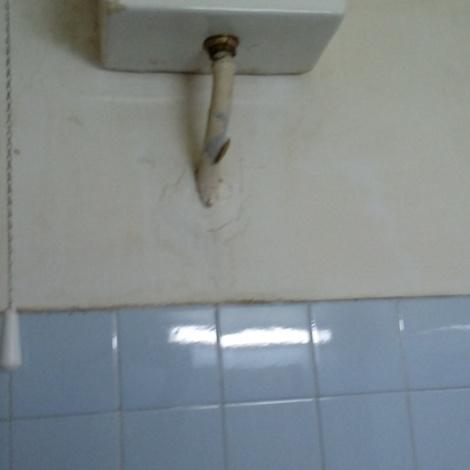 baño-compacto-antes4