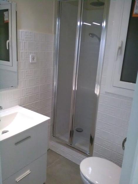 baño-compacto2