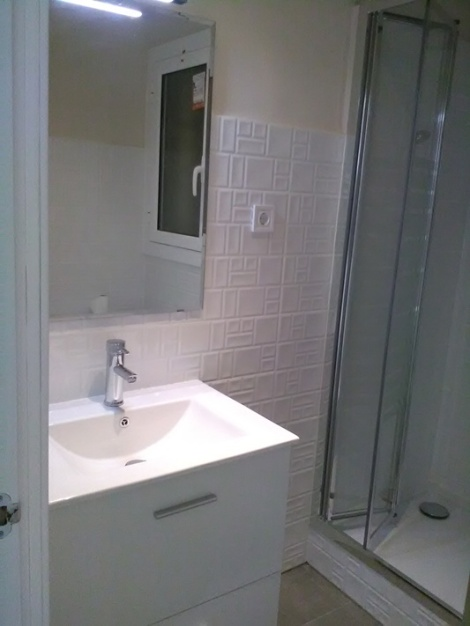 baño-compacto4