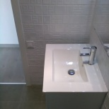 baño-compacto5