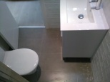 baño-compacto6