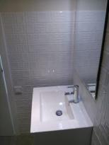 baño-compacto8