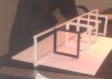 terraza-armario1