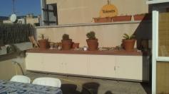 terraza-armario4