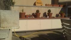 terraza-armario5