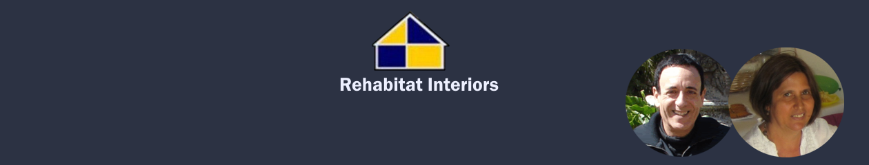 Rehabitat Interiores