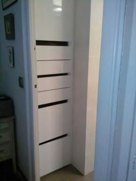 armario-empotrado_100947