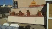 Armario-terraza-barcelona_0003