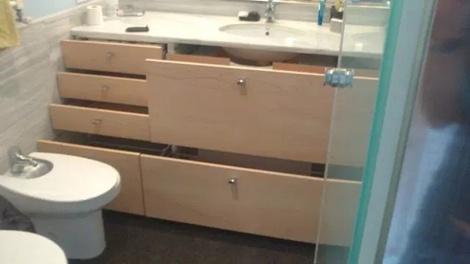 mueble-lavabo3