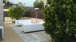 terraza-barcelona_112350