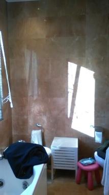 baño-actaualizado1