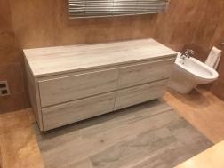 baño-actualizado2