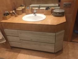 baño-actualizado3