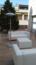 terraza-r10