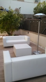 terraza-r12