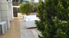 terraza-r2
